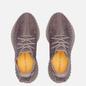 Кроссовки adidas Originals YEEZY Boost 350 V2 Mono Mist/Mono Mist/Mono Mist фото - 1