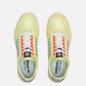 Мужские кроссовки adidas Originals Adidas CT86 Pulse Yellow/Cloud White/Core Black фото - 1