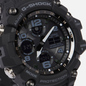 Наручные часы CASIO Mudmaster G-SHOCK GWG-100-1A Black/Black фото - 2