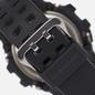 Наручные часы CASIO Mudmaster G-SHOCK GWG-100-1A Black/Black фото - 3