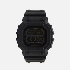 Наручные часы CASIO G-SHOCK GX-56BB-1ER Black/Black