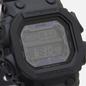 Наручные часы CASIO G-SHOCK GX-56BB-1ER Black/Black фото - 2