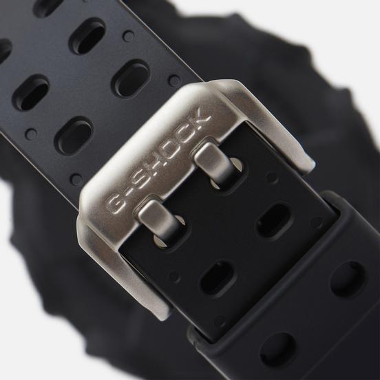 Наручные часы CASIO G-SHOCK GX-56BB-1ER Black/Black