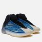 Кроссовки adidas Originals YEEZY BSKTBL Frozen Blue/Frozen Blue/Frozen Blue фото - 0