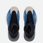Кроссовки adidas Originals YEEZY BSKTBL Frozen Blue/Frozen Blue/Frozen Blue фото - 1