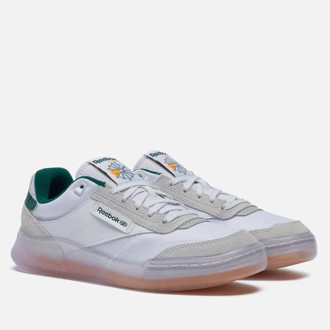 Кроссовки Reebok Club C Legacy walking shoes reebok club c 85 bs6786 sneakers for female tmallfs