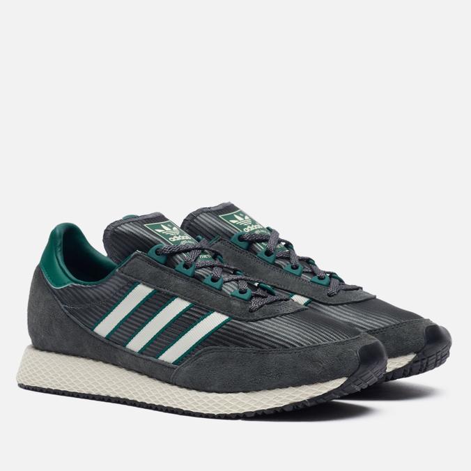 Мужские кроссовки adidas Originals Glenbuck