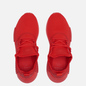 Кроссовки adidas Originals NMD_R1 Primeblue Vivid Red/Vivid Red/Vivid Red фото - 1