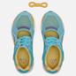 Кроссовки adidas Originals x Human Made EQT Racing Light Blue/St. Fade Ocean/Core Black фото - 1