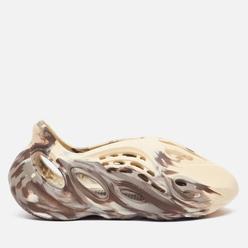 Сланцы adidas Originals YEEZY Foam Runner MX Cream Clay/MX Cream Clay/MX Cream Clay