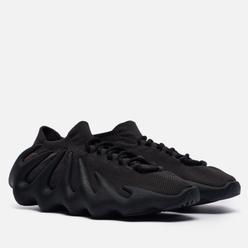 Кроссовки adidas Originals YEEZY 450 Dark Slate/Dark Slate/Dark Slate