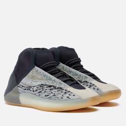 Кроссовки adidas Originals YEEZY QNTM Sea Teal/Sea Teal/Sea Teal