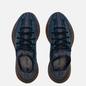 Кроссовки adidas Originals YEEZY Boost 380 Covellite/Covellite/Covellite фото - 1