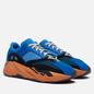 Кроссовки adidas Originals YEEZY Boost 700 Bright Blue/Bright Blue/Bright Blue фото - 0