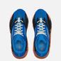 Кроссовки adidas Originals YEEZY Boost 700 Bright Blue/Bright Blue/Bright Blue фото - 1