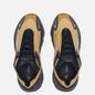 Кроссовки adidas Originals YEEZY Boost 700 MNVN Honey Flux/Honey Flux/Honey Flux фото - 1