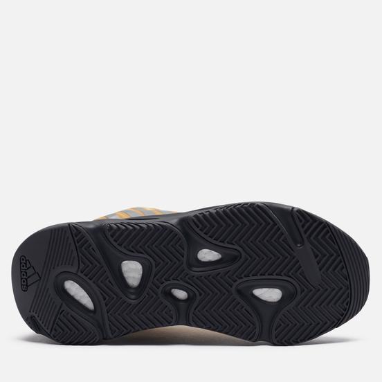 Кроссовки adidas Originals YEEZY Boost 700 MNVN Honey Flux/Honey Flux/Honey Flux