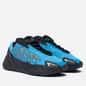 Кроссовки adidas Originals YEEZY Boost 700 MNVN Bright Cyan/Bright Cyan/Bright Cyan фото - 0