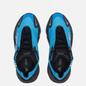 Кроссовки adidas Originals YEEZY Boost 700 MNVN Bright Cyan/Bright Cyan/Bright Cyan фото - 1