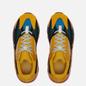Кроссовки adidas Originals YEEZY Boost 700 Sun/Sun/Sun фото - 1