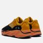 Кроссовки adidas Originals YEEZY Boost 700 Sun/Sun/Sun фото - 2