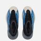 Кроссовки adidas Originals YEEZY QNTM Frozen Blue/Frozen Blue/Frozen Blue фото - 1