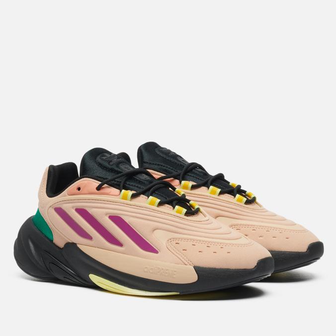 Женские кроссовки adidas Originals Ozelia