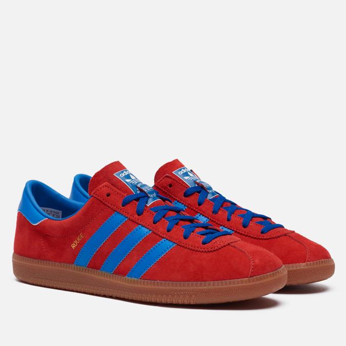 Кроссовки adidas Originals Rouge