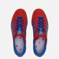 Кроссовки adidas Originals Rouge Red/Pantone/Gold Metallic фото - 1