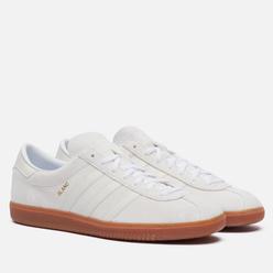 Мужские кроссовки adidas Originals Blanc White/Off White/Gold Metallic