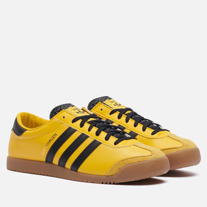 Мужские кроссовки adidas Originals Kopenhagen