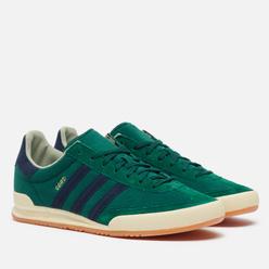 Мужские кроссовки adidas Originals Cord Collegiate Navy/Collegiate Green/Cream White