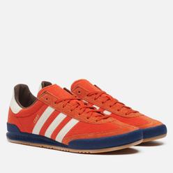 Мужские кроссовки adidas Originals Cord Collegiate Orange/Off White/Gum