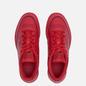 Мужские кроссовки Reebok x Maison Margiela Project 0 Classic Club Tromp Leoil Red/White/Black фото - 1