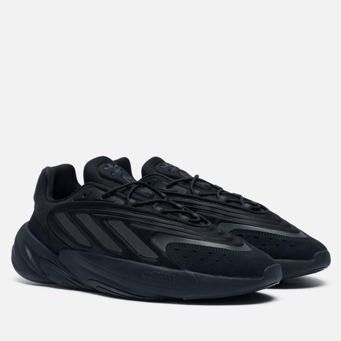 Кроссовки adidas Originals Ozelia