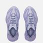 Женские кроссовки adidas Originals Ozweego Pure Violet Tone/Light Purple/Orbit Violet фото - 1