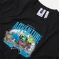 Мужская футболка adidas Originals Adventure Chameleon Black фото - 1