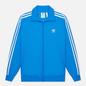 Мужская олимпийка adidas Originals Adicolor Classics Beckenbauer Primeblue Bluebird фото - 0