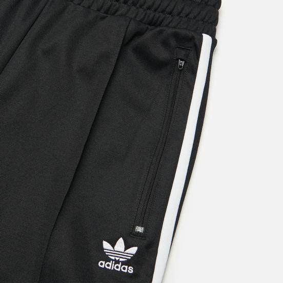 Мужские брюки adidas Originals Beckenbauer Primeblue Black