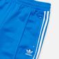 Мужские брюки adidas Originals Beckenbauer Primeblue Bluebird фото - 1