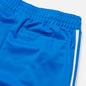 Мужские брюки adidas Originals Beckenbauer Primeblue Bluebird фото - 2