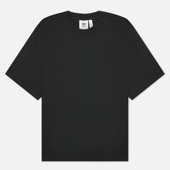 Мужская футболка adidas Originals Contempo Black