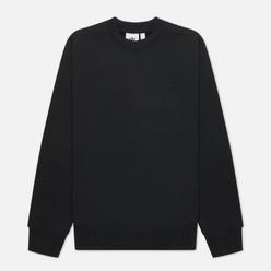 Мужская толстовка adidas Originals Contempo Crew Neck Black