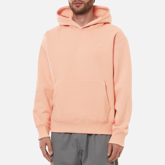 Мужская толстовка adidas Originals Contempo Hoodie Ambient Blush