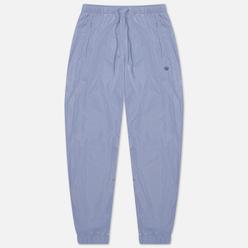 Мужские брюки adidas Originals Contempo Velcro Pad Orbit Violet