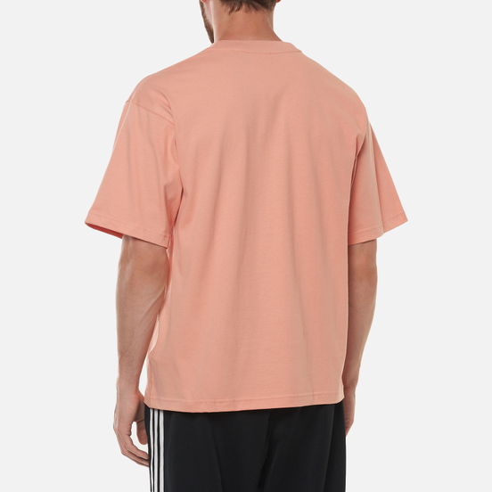 Мужская футболка adidas Originals Contempo Ambient Blush
