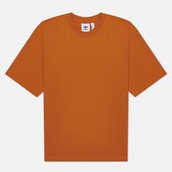 Мужская футболка adidas Originals Contempo Craft Ochre