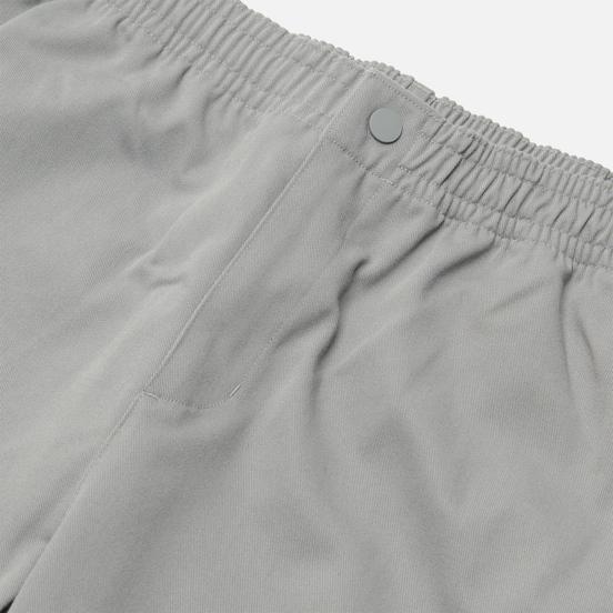 Мужские брюки adidas Originals Contempo Cropped Twill Grey Three