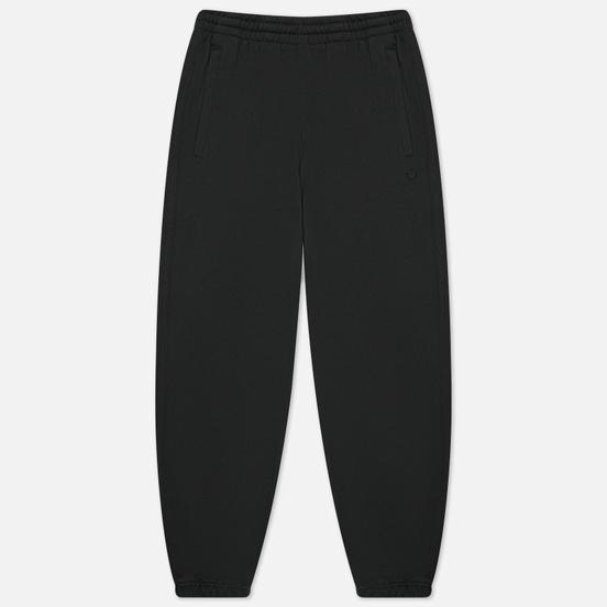 Мужские брюки adidas Originals Contempo Black