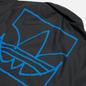 Мужская куртка adidas Originals Graphics Common Memory Pack Black фото - 2